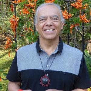 Aztekisk Helbreder
